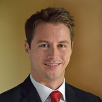 <b>Dr. Jake Zadra</b>